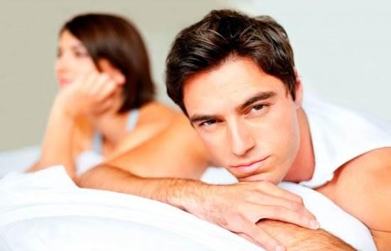 muzhskie-seks-problemi