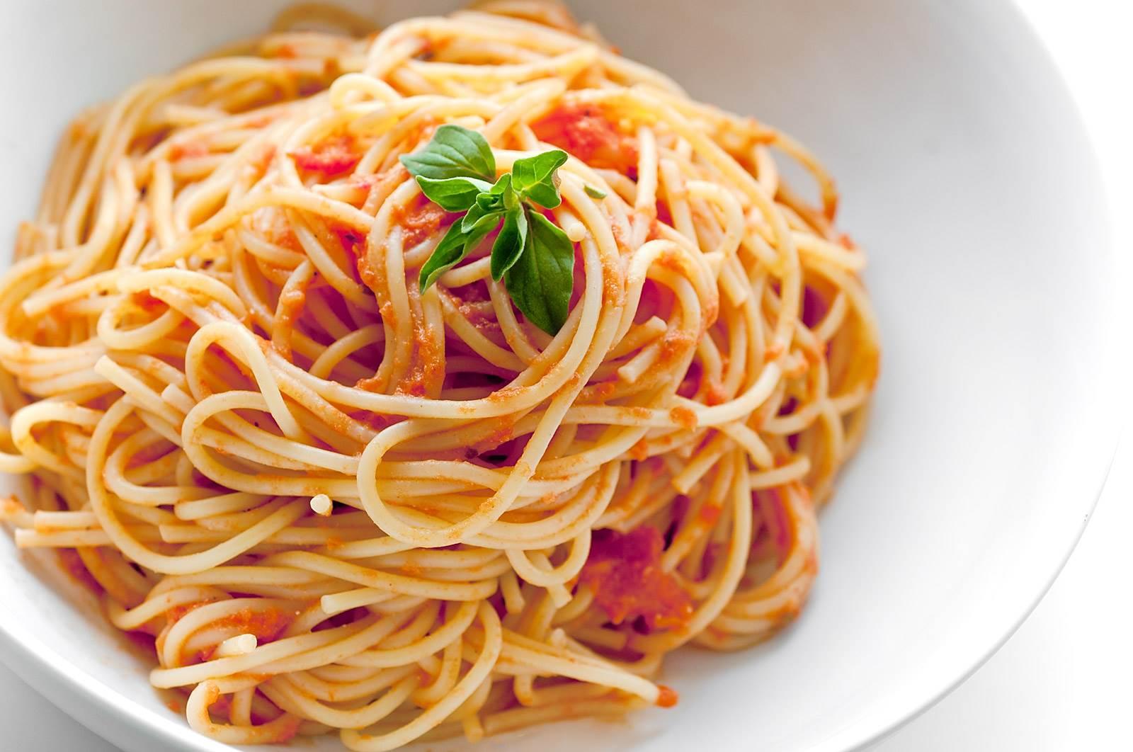 Быстрый ужин для мам: легкие рецепты