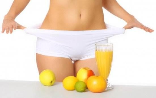 Самые эффективные жиросжигатели для похудения