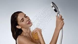 Женское подмывание: тонкости и нюансы