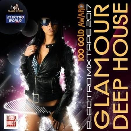 Glamour Deep House (2017)