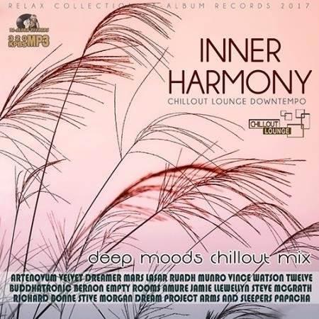 Inner Harmony (2017)