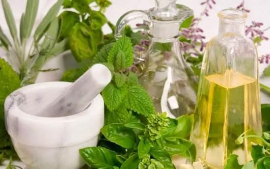 Эффективное природное средство в борьбе с раком