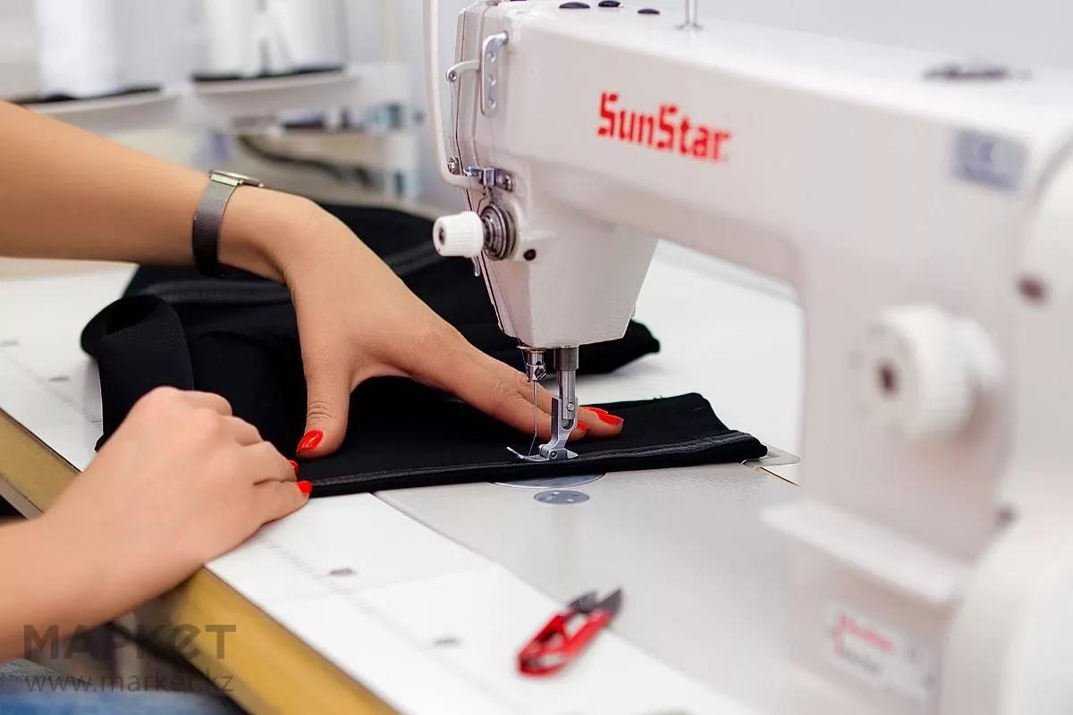Что умеет швейное ателье