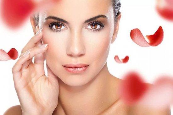 Корректировка контуров — шаг к возвращению природной привлекательности в любом возрасте