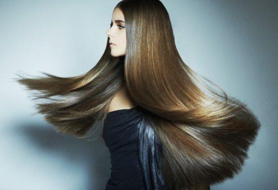 Кератиновое восстановление волос: что нужно знать?