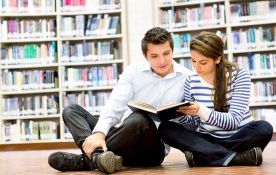 Книги для подростков – как для взрослых, но веселее