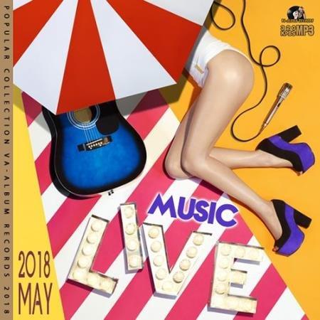 Music Live (2018)
