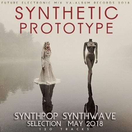 Synthetic Prototype (2018)