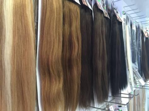 Волосы отращивать или нарастить: за и против