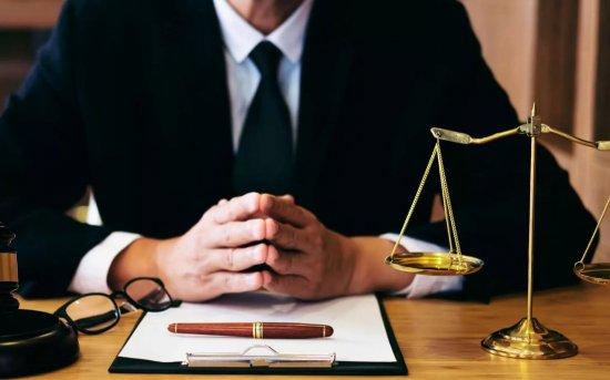 Профессиональная юридическая консультация по взысканию долгов
