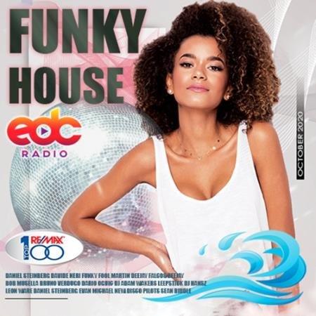 EDC Funky House (2020)