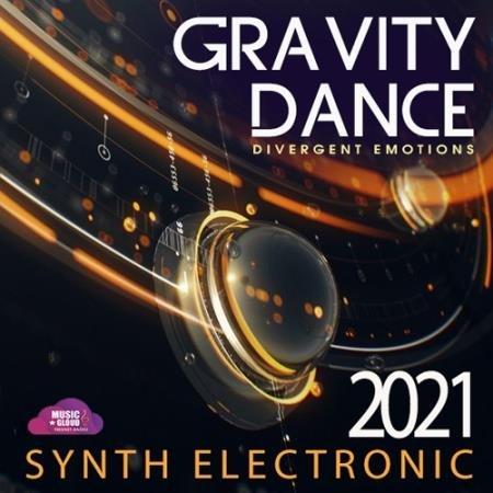 Gravity Dance (2021)