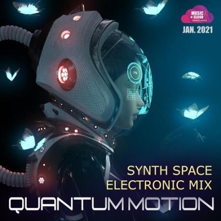 Quantum Motion (2021)