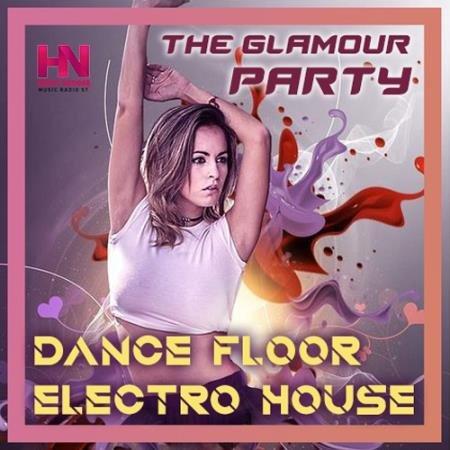 Dance Floor Electro House (2021)