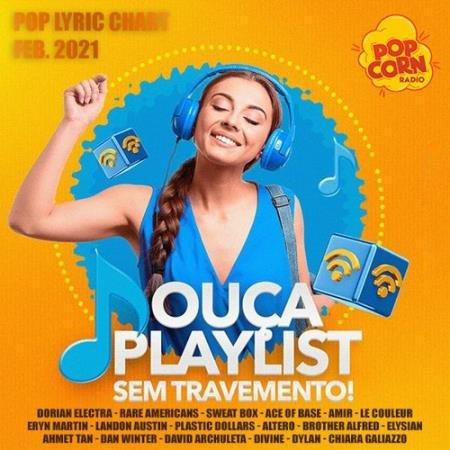 Ouca Playlist (2021)