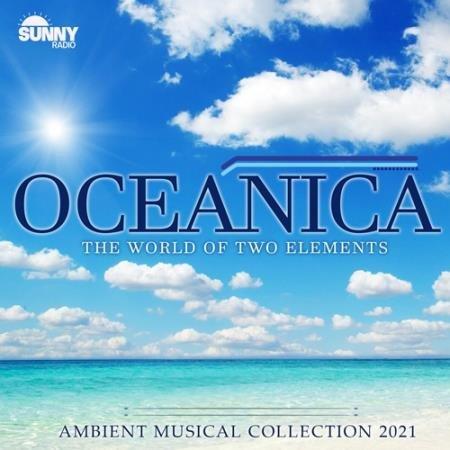 Oceanica (2021)