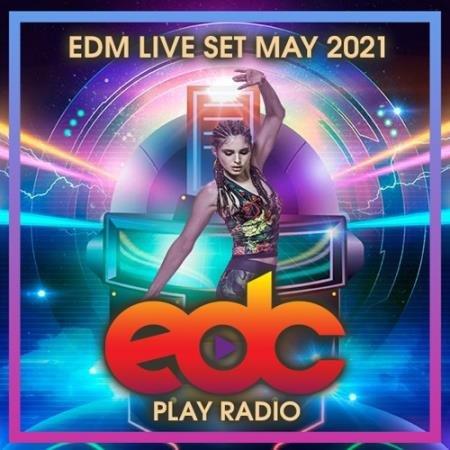 EDM Live Set (2021)